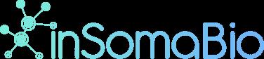inSoma Bio